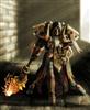 Nickishulk's avatar