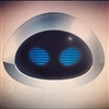 user-12173249's avatar