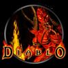 Mataga3's avatar
