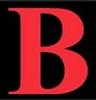 Bumbazzi's avatar