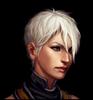 ApexSully's avatar