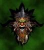 Noaghi's avatar