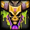 Nazgu83's avatar