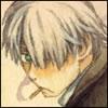Merkyorz's avatar
