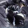 BlackJohn1144's avatar