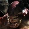 mardukstarmetal's avatar