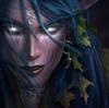 spellbook1979's avatar