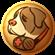 TheBiff's avatar