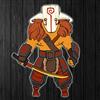 Gerona99's avatar