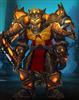 Foonkflex's avatar