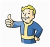 Straud's avatar