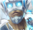 AeneasBK's avatar