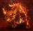 Bullsiq's avatar