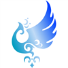 serrin's avatar