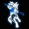 Tijhor's avatar