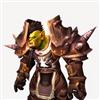 BlacklungTheOrc's avatar
