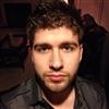 pixelreality's avatar