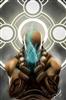 Arthmost's avatar