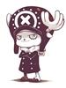 yummyyummy's avatar