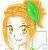 CoachFeratu's avatar