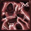 MAd's avatar
