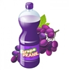 Grapedrank's avatar