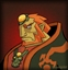 Jyre's avatar