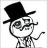 llinrac's avatar