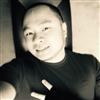 MuspellTV's avatar