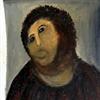 The_Reverend's avatar