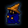 user-2017416's avatar
