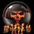 UncleDan2017's avatar