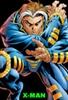 Blizzplanet's avatar