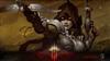 LastRights's avatar