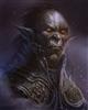 Jamoose's avatar