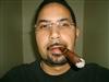 iceddie's avatar