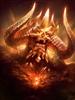 Kalmknight123's avatar