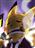 93202835's avatar