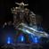 Kimmerdinger's avatar