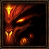Stevo35's avatar