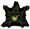 Asey's avatar