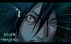burstylez's avatar