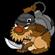 Grimtong's avatar