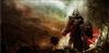 Gnosis's avatar