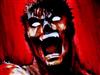 Desecrat3's avatar