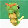 user-16056418's avatar