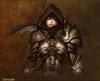 whiteorigins's avatar