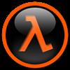 Q1337's avatar