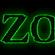 ZoLatKam's avatar