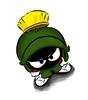 darth_d3's avatar